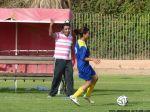 Football Feminin Tournoi AACMFPT Taroudant 23-07-2016_96