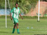 Football Feminin Tournoi AACMFPT Taroudant 23-07-2016_97