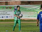 Football Feminin Tournoi AACMFPT Taroudant 23-07-2016_98