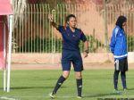 Football Feminin Tournoi AACMFPT Taroudant 23-07-2016_99