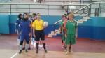 Football feminin Tournoi fete de trone - Amal Tiznit 29-07-2016_02