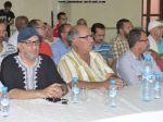 Football Fete fin de saison AACMFPT Taroudant 24-07-2016_104