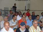 Football Fete fin de saison AACMFPT Taroudant 24-07-2016_105