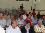 Football Fete fin de saison AACMFPT Taroudant 24-07-2016_106