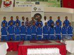 Football Fete fin de saison AACMFPT Taroudant 24-07-2016_124