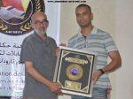 Football Fete fin de saison AACMFPT Taroudant 24-07-2016_143