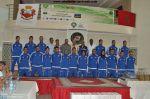 Football Fete fin de saison AACMFPT Taroudant 24-07-2016_39