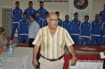 Football Fete fin de saison AACMFPT Taroudant 24-07-2016_40