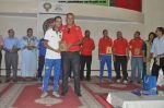Football Fete fin de saison AACMFPT Taroudant 24-07-2016_75
