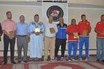 Football Fete fin de saison AACMFPT Taroudant 24-07-2016_78