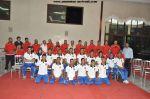 Football Fete fin de saison AACMFPT Taroudant 24-07-2016_95