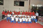 Football Fete fin de saison AACMFPT Taroudant 24-07-2016_96