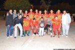 Football Final Tournoi Afassoufa Tiznit - Athletico Lmers - Auxerre Tafoukte 03-07-2016_02