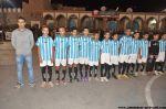 Football Finale 11eme Edition Tournoi Feu Mohamed Gousaid Tiznit 04-07-2016_10