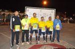 Football Finale 11eme Edition Tournoi Feu Mohamed Gousaid Tiznit 04-07-2016_105