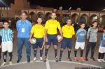 Football Finale 11eme Edition Tournoi Feu Mohamed Gousaid Tiznit 04-07-2016_11