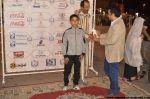 Football Finale 11eme Edition Tournoi Feu Mohamed Gousaid Tiznit 04-07-2016_114