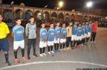 Football Finale 11eme Edition Tournoi Feu Mohamed Gousaid Tiznit 04-07-2016_12