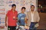 Football Finale 11eme Edition Tournoi Feu Mohamed Gousaid Tiznit 04-07-2016_120