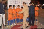 Football Finale 11eme Edition Tournoi Feu Mohamed Gousaid Tiznit 04-07-2016_123