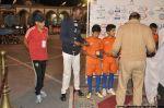 Football Finale 11eme Edition Tournoi Feu Mohamed Gousaid Tiznit 04-07-2016_124
