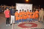 Football Finale 11eme Edition Tournoi Feu Mohamed Gousaid Tiznit 04-07-2016_126