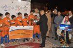 Football Finale 11eme Edition Tournoi Feu Mohamed Gousaid Tiznit 04-07-2016_128