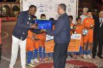 Football Finale 11eme Edition Tournoi Feu Mohamed Gousaid Tiznit 04-07-2016_129