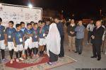Football Finale 11eme Edition Tournoi Feu Mohamed Gousaid Tiznit 04-07-2016_132