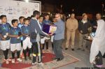 Football Finale 11eme Edition Tournoi Feu Mohamed Gousaid Tiznit 04-07-2016_133