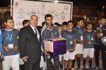 Football Finale 11eme Edition Tournoi Feu Mohamed Gousaid Tiznit 04-07-2016_134