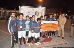 Football Finale 11eme Edition Tournoi Feu Mohamed Gousaid Tiznit 04-07-2016_135