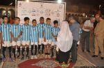 Football Finale 11eme Edition Tournoi Feu Mohamed Gousaid Tiznit 04-07-2016_136