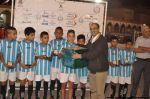 Football Finale 11eme Edition Tournoi Feu Mohamed Gousaid Tiznit 04-07-2016_137