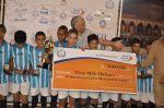 Football Finale 11eme Edition Tournoi Feu Mohamed Gousaid Tiznit 04-07-2016_139