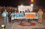 Football Finale 11eme Edition Tournoi Feu Mohamed Gousaid Tiznit 04-07-2016_140