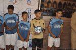 Football Finale 11eme Edition Tournoi Feu Mohamed Gousaid Tiznit 04-07-2016_145