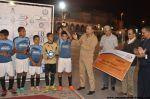 Football Finale 11eme Edition Tournoi Feu Mohamed Gousaid Tiznit 04-07-2016_148