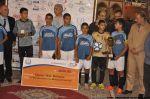 Football Finale 11eme Edition Tournoi Feu Mohamed Gousaid Tiznit 04-07-2016_150