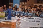 Football Finale 11eme Edition Tournoi Feu Mohamed Gousaid Tiznit 04-07-2016_156