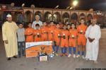 Football Finale 11eme Edition Tournoi Feu Mohamed Gousaid Tiznit 04-07-2016_161