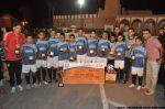 Football Finale 11eme Edition Tournoi Feu Mohamed Gousaid Tiznit 04-07-2016_164