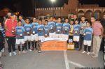 Football Finale 11eme Edition Tournoi Feu Mohamed Gousaid Tiznit 04-07-2016_165