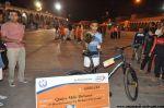 Football Finale 11eme Edition Tournoi Feu Mohamed Gousaid Tiznit 04-07-2016_168