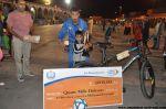 Football Finale 11eme Edition Tournoi Feu Mohamed Gousaid Tiznit 04-07-2016_171