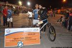 Football Finale 11eme Edition Tournoi Feu Mohamed Gousaid Tiznit 04-07-2016_179