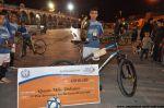 Football Finale 11eme Edition Tournoi Feu Mohamed Gousaid Tiznit 04-07-2016_181