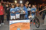 Football Finale 11eme Edition Tournoi Feu Mohamed Gousaid Tiznit 04-07-2016_188