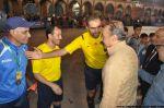 Football Finale 11eme Edition Tournoi Feu Mohamed Gousaid Tiznit 04-07-2016_21