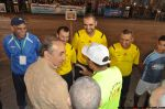 Football Finale 11eme Edition Tournoi Feu Mohamed Gousaid Tiznit 04-07-2016_22